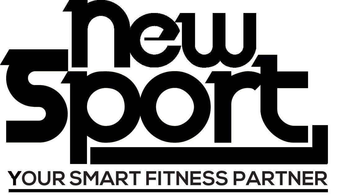 New Sport Passo Corese