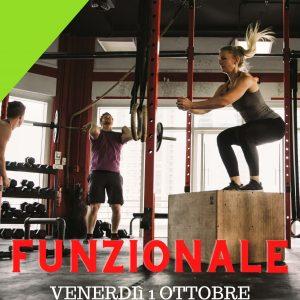 Arrampicata Indoor A4 Volantino (1)