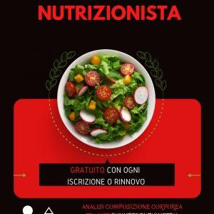Green Healthy Food Salad Instagram Story (3)